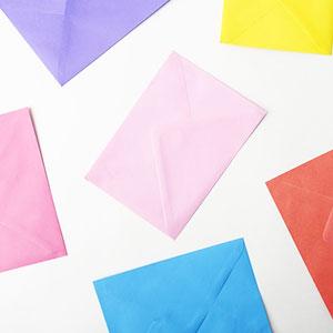 Envelopes img